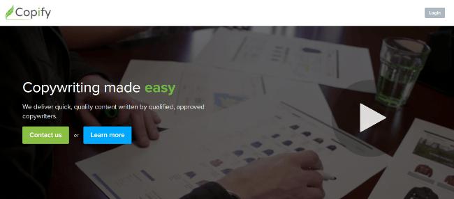 Uk.copify.com